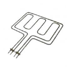 Genuine Tricity Bendix 5530 Grill Element